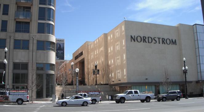 Architectural Cladding Utah Masonry Contractors - Architectural cladding
